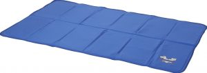 Arf Pets Self Cooling Solid Gel Crate Mat