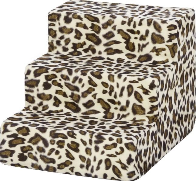 Best Pet Supplies Foam Pet Stairs