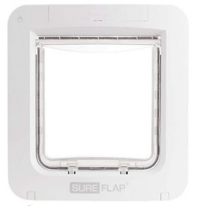 SureFlap Microchip Cat & Small Dog Door Connect