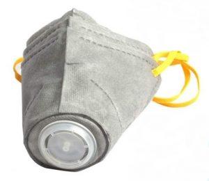 Seetoys Dog Respirator Mask
