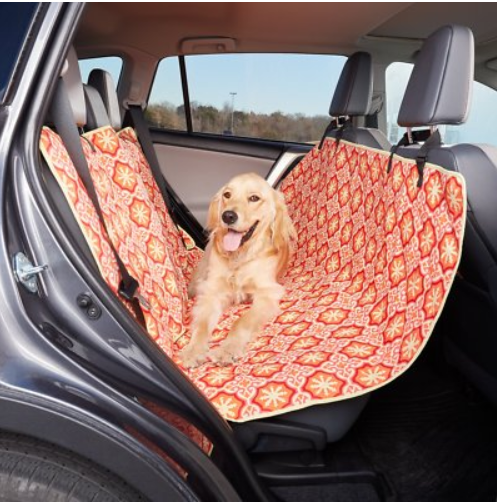 Molly Mutt Papillon Multi-Use Cargo
