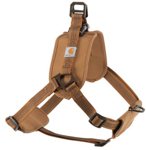 Carhartt Training Dog Harness