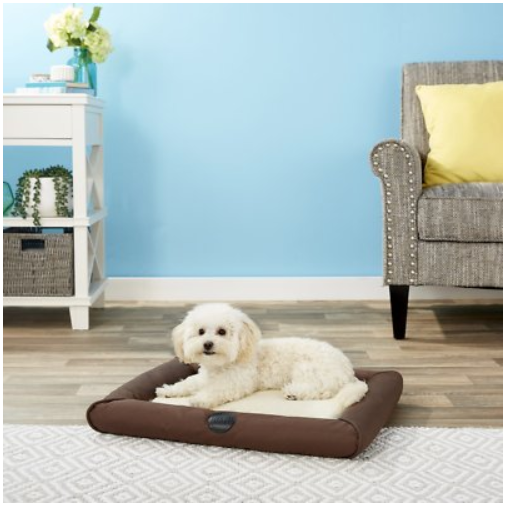 K&H Pet Products Deluxe Lectro-Soft Outdoor