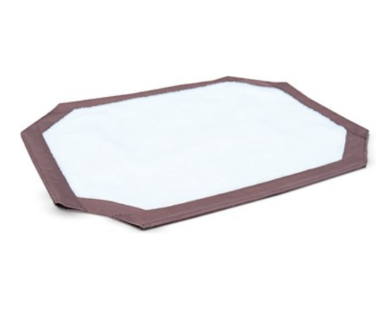 K&H Pet Products Self-Warming Cot Cover