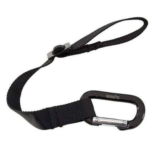 PetSafe Happy Ride Dog Seat Belt Tether