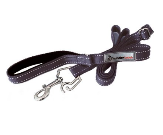 ThunderLeash No Pull Nylon Dog Leash